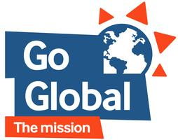 Go Global: The Mission