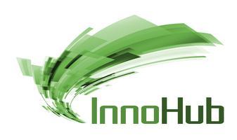 InnoHub Workshop: PR für Start-ups