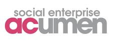 Social Enterprise Acumen CIC logo