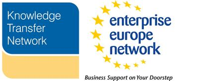 Information event upcoming Horizon 2020 calls ICT 27...