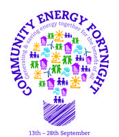 Essex Community Energy Fortnight - Open Day at the...