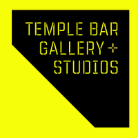 Culture Night at TBG+S: Guided Tours of Artists'...