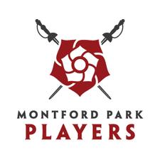 Montford Park Players logo