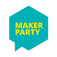 MakerParty Bulawayo
