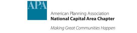APA - National Capital Area Chapter 2014 AICP Exam...