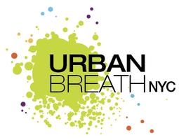 Breakthrough With Breath Package: 3 Private Session...