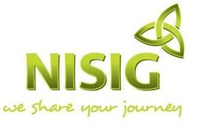 NISIG Annual Conference 2014