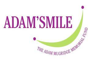 AdamSmile Disco 2014