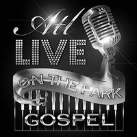 ATL Live on the Park: Gospel Brunch: August 24th, 2014