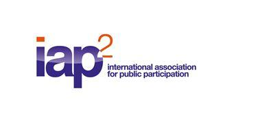 IAP2 Foundations in Public Participation course