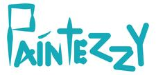 Paintezzy logo