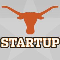Longhorn Startup Lab Mentor Happy Hour Fall 2014