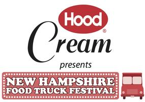 The New Hampshire Food Truck Festival