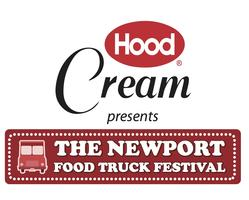 The Newport Food Truck Festival