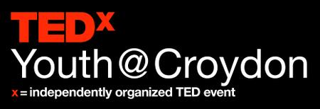 TEDxYouthCroydon
