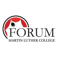 MLC Forum logo