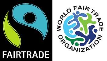 Fairtrade/Environmental Workshop