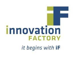 Innovation Factory - FALL INTENSIVE PROGRAM -...