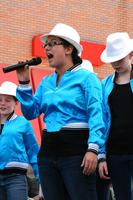 DYNAMIC MUSIC YOUTH SHOW CHOIR—registering now for...