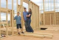Why New Construction? Working with Builders - Saturday...