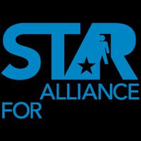 STAR Professional Development: Community + Housing +...