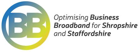 Optimising Business Broadband Event