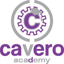 Cavero logo