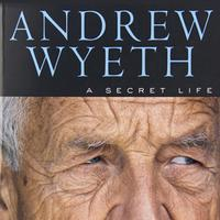 MOCA Book Club: Andrew Wyeth: A Secret Life