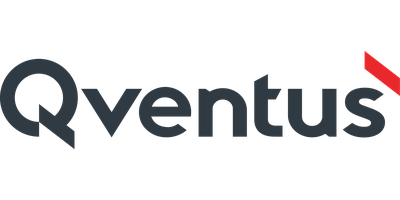 How to Manage Data Science Products by Qventus Product ...