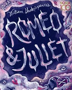 NOMA & the NOLA Project Present: Romeo & Juliet: Thursday,...
