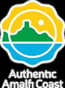 Rete Sviluppo Turistico Costa d'Amalfi logo