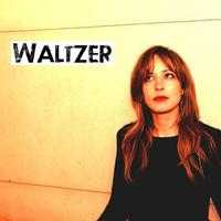 Lost in the Manor Free Tickets: Waltzer Single Launch...