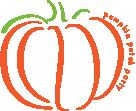 Pumpkin Patch Party 2014