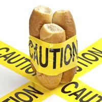 Gluten Intolerance: Fad or Fact?  -  Survive and...