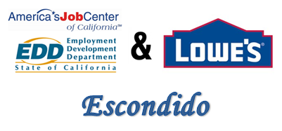 VETERANS EMPLOYMENT RECRUITMENT / Lowe's Job Seekers -...