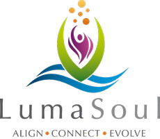 SOUL COACHING® OCTOBER IN-HOUSE 6 Week Event