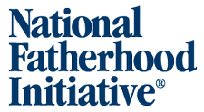 National Fatherhood Initiative logo