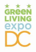 Green Living Expo DC