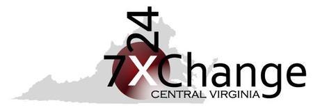 7x24 Exchange Central VA - Fall 2014