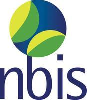 POSTPONED - NBIS Eco-Hour Tacoma hosted by Emerald...