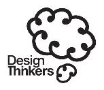 November NZ Innovation, Business & Design Thinking...