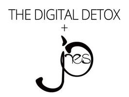 Device Free Drinks II: An Evening of The Digital Detox...