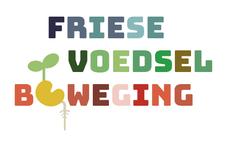 De Friese Voedselbeweging, ROC De Friese Poort logo
