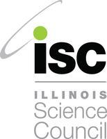 Chemistry of Beer -- ISC & Metropolitan Brewery