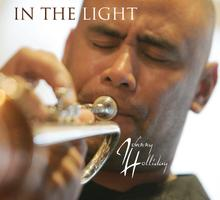 """In The Light"" Jazz Concert"