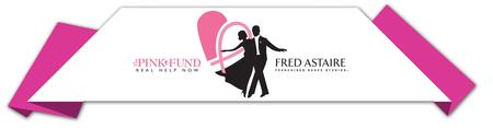 Dancing With The Survivors(sm) - Fred Astaire Dance...