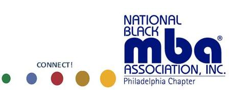NBMBAA Philadelphia Chapter 3rd Qtr Happy Hour