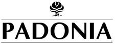 Padonia Park Club logo