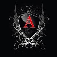 GHOE 2014 - NCA&T Aggies Weekend Nightlife Series