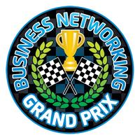 Business Speed Networking Grand Prix